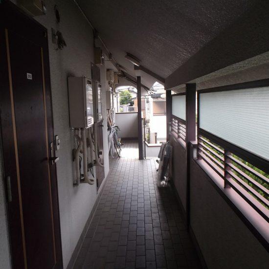 土地値≒物件価格!土地約59.8坪 JR中央線「阿佐ヶ谷」徒歩12分 画像8