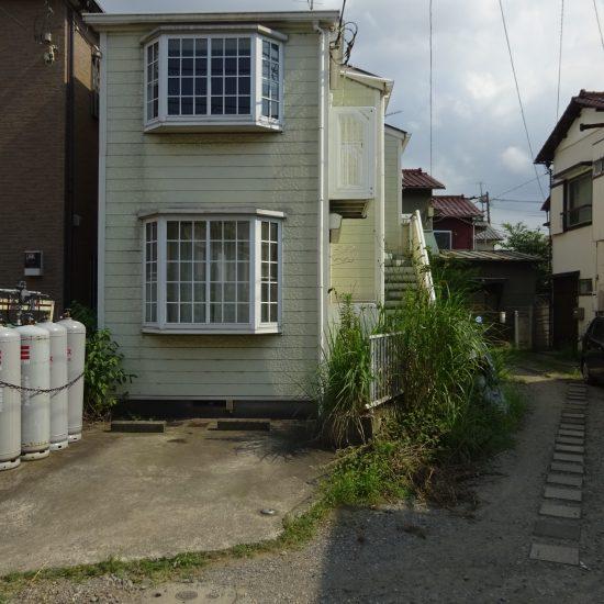 JR総武線「千葉」駅徒歩圏内・流動性の高い1000万円台 AP 画像4