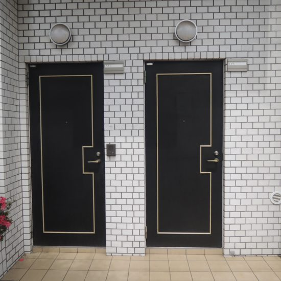 資産価値の高いRCマンション 三鷹市アドレス 長期融資可能 画像3