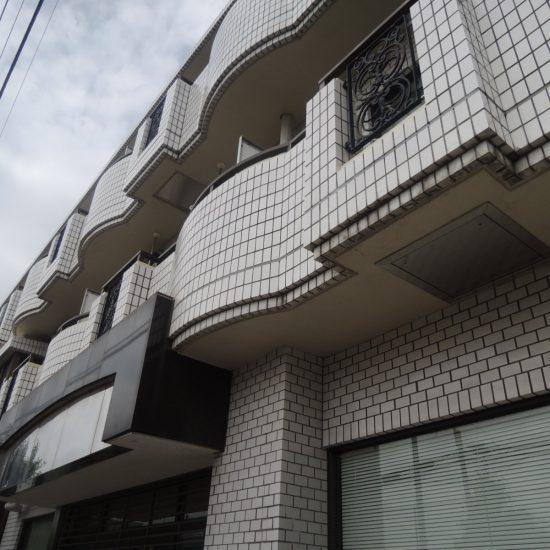資産価値の高いRCマンション 三鷹市アドレス 長期融資可能 画像4