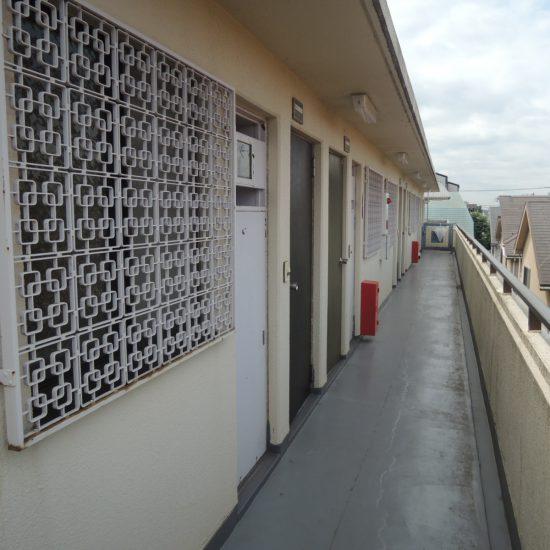 資産価値の高いRCマンション 三鷹市アドレス 長期融資可能 画像5