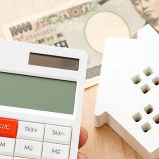 アパート経営の賃貸面は何を考えることが重要か?