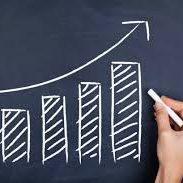 規模拡大の不動産投資