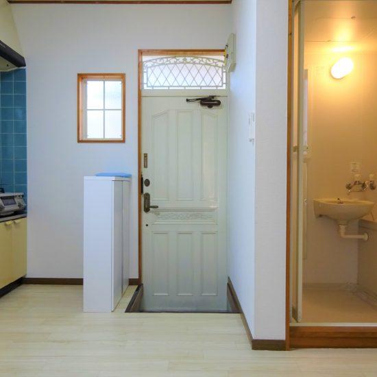 「高利回り11.74%×H30年大規模修繕済み」佐倉市王子台中古アパート 画像2