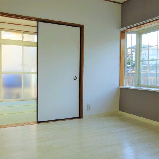 「高利回り11.74%×H30年大規模修繕済み」佐倉市王子台中古アパート 画像3