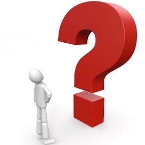 金融機関の融資に対する考え方とは?