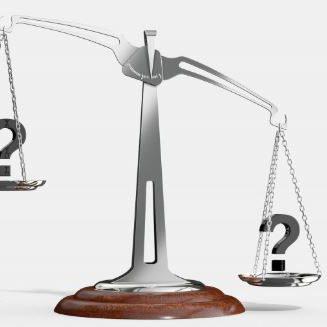 《収益性》⇔《資産性》 これから資産形成を行う人はどっちが狙い目?