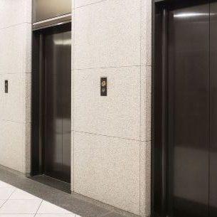 エレベータ―はあった方がいいのか、ない方がいいのか
