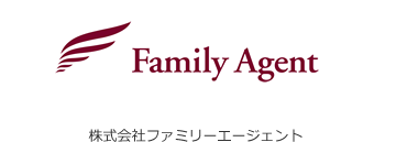 FAMILY AGENT 株式会社ファミリーエージェント