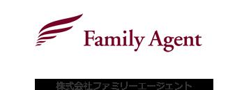 FAMILY AGENT 株式会社ファミリーエージェント